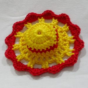 cappellino_giallo-Rosso