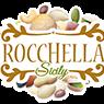 Trasformazione e vendita Prodotti Tipici Siciliani
