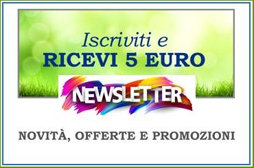 mongibellostore_iscrizione_newslatter